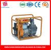 Type de Ptg210 Robin pompes à eau d'essence pour l'usage agricole