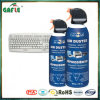 Сыпня воздуха брызга аэрозоля клавиатуры газа R152A Gafle/OEM