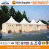6*6m Gazebo Tent Outdoor Tent Aluminum Alloy Sales (P6)