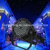 옥외 Used 54PCS Waterproof LED PAR Can (HL-012)