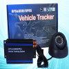車の能力別クラス編成制度のためのカメラを持つGPS GSM GPRSの追跡者