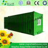 Build Incorniciato-Top Good Quality Modular Container Homes (verde)