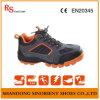 De Schoenen RS189 van de Veiligheid van de Sport van de Ontwerper van Italië