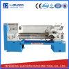 Barato Hobby C6140 máquina torno horizontal para venda