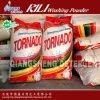 Groß Waschpulver mit hoher Foam für Afrika 20 kg / Beutel