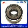 중국 Good Price와 Quality Taper Roller Bearing 32309