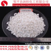 Uso de la agricultura del precio granular del ácido de Orthoboric