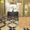 フォーシャンの建物Material Porcelain Marble Look Floor Tile