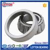 Alta calidad de cojinete de rodamiento de rodillos cónicos 32207
