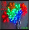 Свет шнура Outdoor/LED СИД привесной светлый декоративный