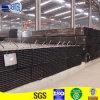 Трубопровод дешевого квадрата фабрики хорошего качества стальной (ERW)