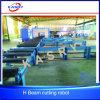 Плазма CNC Pre-Здания и машина Drilling Gooving кислородной резки справляясь для луча структуры стальных I/H/U/L и стали канала угла
