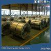 Aço galvanizado de Bao da bobina