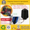 PP Hilados 900D Negro FOB Xiamen $ 1.63 / Kg