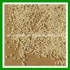 農業の使用肥料、粒状のアンモニウムの硫酸塩
