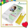 香料入りの使い捨て可能な赤ん坊のおむつ袋(PH5016)