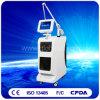 Q переключает ISO Ce приспособления клиники удаления Tattoo лазера ND YAG