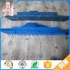 青いシリコーンゴムの絶縁体ポリウレタンパッド