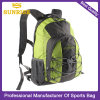 Form Sports Jansport Backpack Bag für Outdoor Travel, Mountain, Hiking
