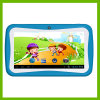 Educational Applicationsの7inch Kids Tablet