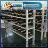 Высокая ровинца волокна базальта прочности на растяжение (ровинца волокна SHIBO-базальта)