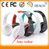 Mejor Auriculares con cable / Bluetooth Stereo Gaming Auricular para móvil ordenador Auriculares