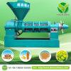 Yzyx130 Peanuts Tornillo Tipo de alto rendimiento de aceite Máquina de la prensa