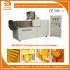 Piccolo Snack Food Machine/Crisy Chips Snack Machine/Food Snack Extruder/Snack Extruder/Food Machinery per Puff Snack con Shrimp