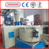 PVC PowderのためのプラスチックMixing Machine
