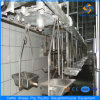 Машина Abattoir Halal овечки козочки овец для хладобойни