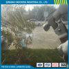 China Architectural Thick 6.38 mm Vidro Laminado Temperado Claro com filme PVB