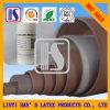 Pegamento adhesivo de papel para uso industrial