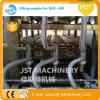 Máquina de empacotamento de engarrafamento da água automática de 5 galões