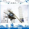A melhor linha de produção concreta misturada pronta preço de tratamento por lotes concreto de Hzs da planta (HZS25-180)