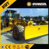 Nivelleermachines sg21-3 van de Motor SHANTUI 160KW 220HP