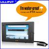 Lilliput 7の人間の特徴をもつOSの小型接触コンピュータ