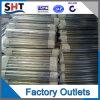 De Staaf van het Roestvrij staal ASTM 304, de Staaf van Roestvrij staal 304 op Verkoop