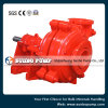 Heavy Duty / Cantilever / Mill Discharge / Centrifugal Slurry Pump