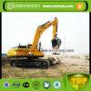 중국 최고 판매 정면 크롤러 굴착기 기계장치 Sy500h