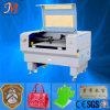 Гравировальный станок лазера высокой эффективности для бумаги (JM-960H)