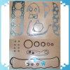 Conjunto de empaquetaduras completo de Hyundai Motor H100