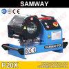 DC Samway P20X 12/24V для передвижных Van или тележки