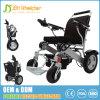 Leichter elektrischer faltender Energien-Rollstuhl mit Ce&FDA