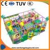Speelgoed van de Speelplaats van de Jonge geitjes van Ce het Binnen Zachte voor Verkoop (week-E18201)