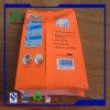 Bolsa de envases de detergente en polvo impreso