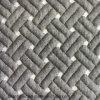 Bambusholzkohle Mattress&Knitting Gewebe
