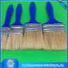 Petfilament y FAVORABLE cepillo de pintura de la maneta plástica