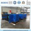Генераторные установки цены на заводе 63 Ква 50квт мощности Yuchai дизельного двигателя генератор для продаж
