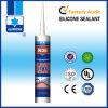 Ontruim/het Witte/Zwarte Sanitaire van de Kleur Waterdichte/Dichtingsproduct van het Silicone van Neutarl van de Badkamers