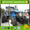 Хорошем состоянии новой фермы Фотон Lovol машины трактора M554-B
